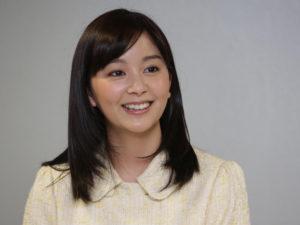石橋杏奈 インスタグラム 画像