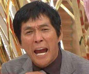 加藤綾子 さんま 激怒