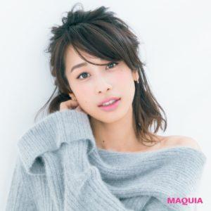 加藤綾子 画像 かわいい