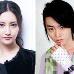 菅田将暉と菜々緒の身長差が話題!共演歴や熱愛の真相!