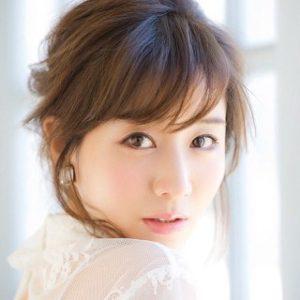 田中みな実 かわいい 髪型 画像