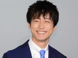 坂口健太郎 ピアノ 弾ける
