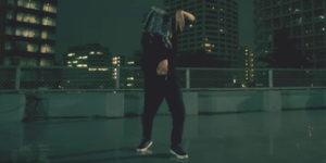 米津玄師 loser ダンス