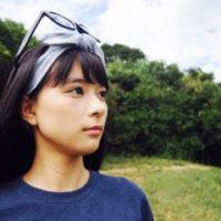 芳根京子の水着へそ画像が天使すぎる?すっぴん画像にも驚愕!