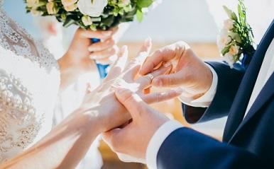 紅蘭 結婚 リッキー