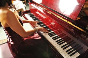 Koki ピアノ動画 インスタ