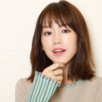 桐谷美玲の本名や韓国人疑惑の真相!高学歴の過去も痩せすぎが心配?