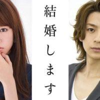 桐谷美玲と三浦翔平はドラマ共演から結婚か?マンションの場所は〇〇?