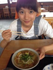芳根京子 すっぴん画像 かわいい