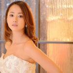 沢尻エリカの結婚式の髪型や髪飾りに憧れの声!場所はどの神社!?