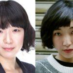 安藤サクラと江口のりこがそっくりすぎ!共演ドラマで双子疑惑も?