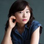 伊藤沙莉のインスタグラム画像が可愛い!動画も面白い!ツイッター更新もマメ!
