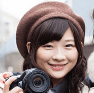 伊藤沙莉 笑顔 可愛い