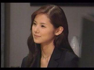 小西真奈美 昔 画像 25歳