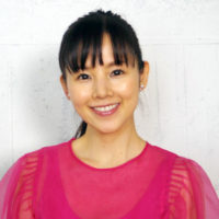 小西真奈美が歌手デビュー!癒し系「歌声」・「高速ラップ」動画は必見!