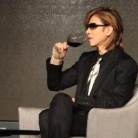 Yoshikiワインの販売店と値段!「格付け」5000円ワインへの評価は必見!