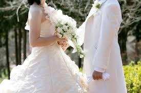 yoshiki 結婚観