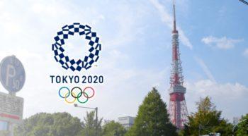 平野歩夢 スケボー オリンピック