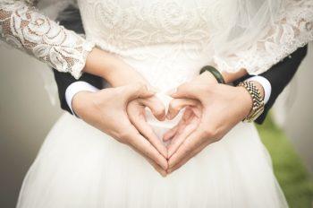 金城武 現在 結婚