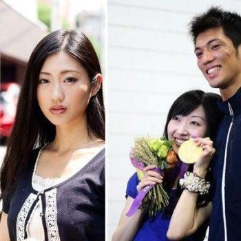 村田諒太の嫁と壇蜜の比較画像