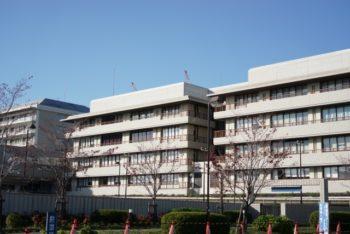 村田諒太の嫁は京大出身なの?