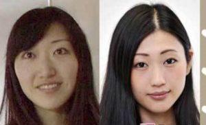 村田諒太と嫁と壇蜜がそっくりと話題