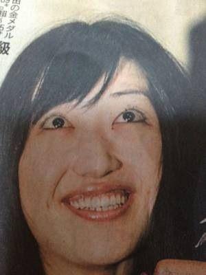 村田諒太の嫁がブサイクと言われる理由